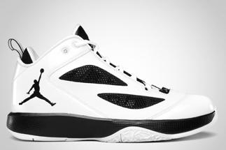d0cfa6a6bdfe6b Release Date 07 07 2011Name  Air Jordan 2011 Q FlightColor   White BlackStyle 454486-103Retail Price  120.00