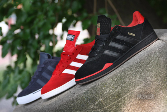 Adidas Premier 2011 Skate Releases Equxvp June 0ww7HqEO