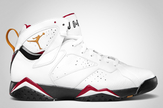 70318b25ad1e05 Air Jordan Release Dates – January to June 2011 Archive ...