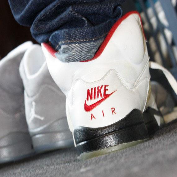 Sneaker News Blogs  Best of WDYWT Week of 6 21 6 27 outlet ... 69aadeaf1e0f