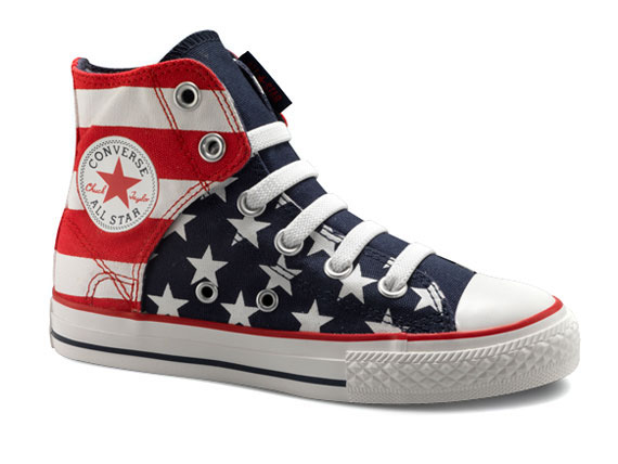 Buy cheap Online - converse america 6343863af