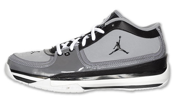 85c135a79626 Jordan Team ISO Low - Stealth - Graphite - White - Gold ...