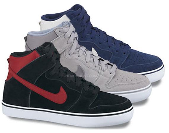 super popular b7a38 26f18 Nike 6.0 Dunk High LR