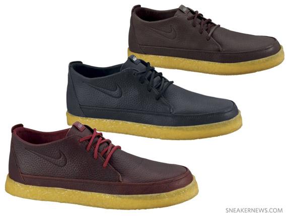 Details about Nike Air Max Thea Joli Metallic Pewter Dust Off White 725118 002 Women Size 7.5
