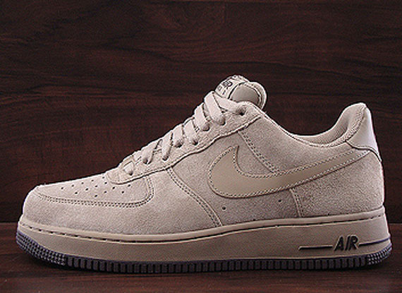 Nike Air Force 1 Low Khaki