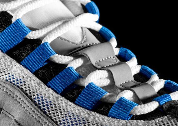 nike-air-max-95-blue-spark jpgNike Air Max 95 Blue Spark