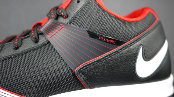 Nike Flywire Technology Shoes Nike 39 s Flywire Technology