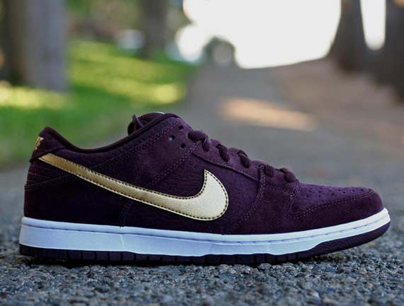 lovely Nike SB Dunk Low UK Passport - s132716079.onlinehome.us c1e49525a64c