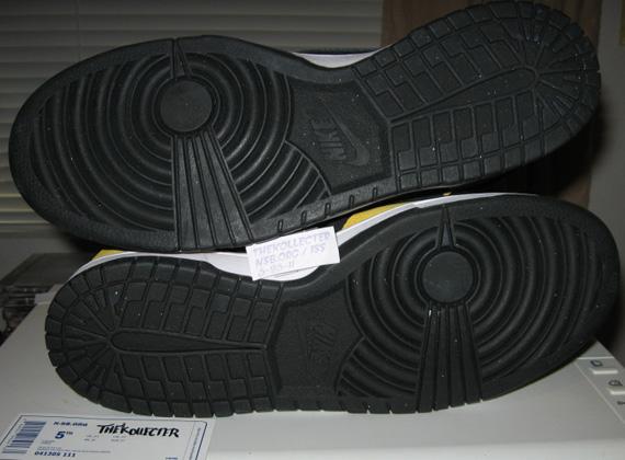 durable service Nike SB Dunk Mid Wu-Tang Sample on eBay - ushetel.com 340d87a2df83