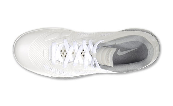 Nike Zoom Hyperfuse 2011 Low White Wolf Grey 454137-102. show comments 01a4fa9327