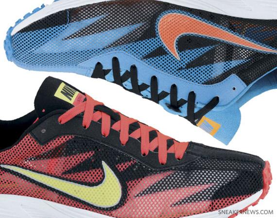 9e4afcd651f Nike Zoom Streak Xc2