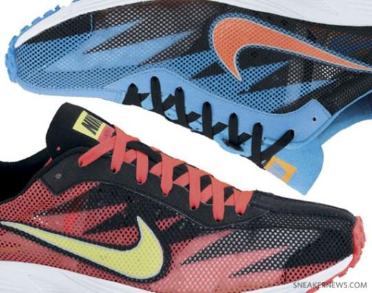 Nike Zoom Streak XC 3 Cross Country Shoe