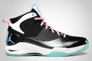 a1abff19a8eb18 Air Jordan Release Dates July to December 2011 - SneakerNews.com