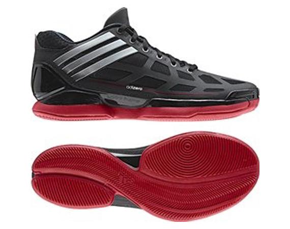 Adidas Adizero Gal Lys 3 Lav Basketball Sko pP3MObROL