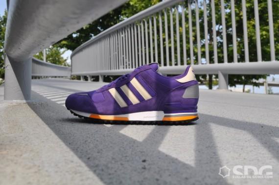 adidas Originals ZX 700 – Sharp Purple