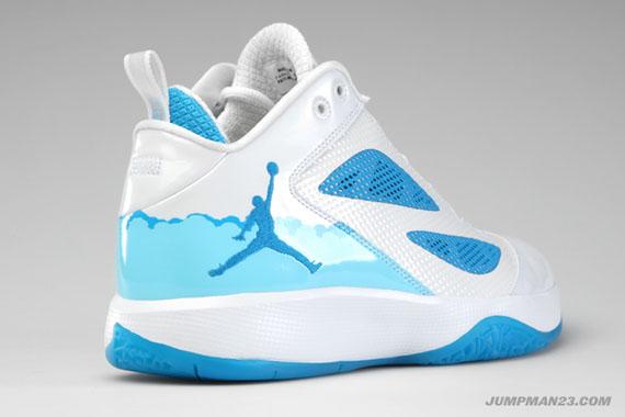 cb48b2df74fa Air Jordan 2011 Q Flight  Follow23 - SneakerNews.com