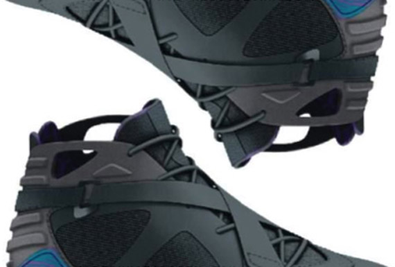 Air Jordan 8.0 Aqua high-quality - s132716079.onlinehome.us d7e867123e