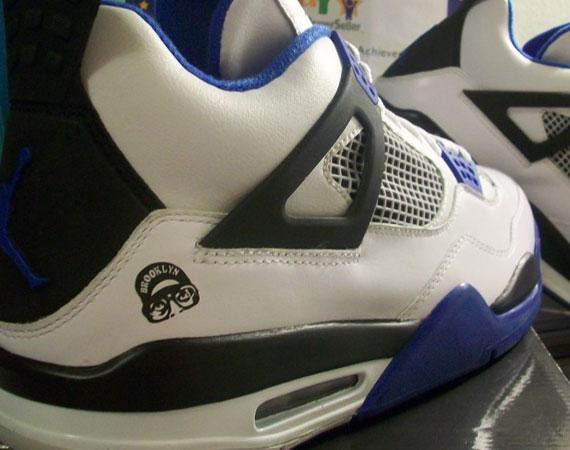 c9c74613dd0d3d Air Jordan IV Motorsports - SneakerNews.com