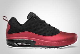 Air Jordan Release Dates July to December 2011 - SneakerNews.com 5ebebb3ad