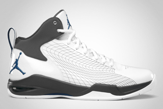 Air Jordan Release Dates July to December 2011 - SneakerNews.com 89367fe34