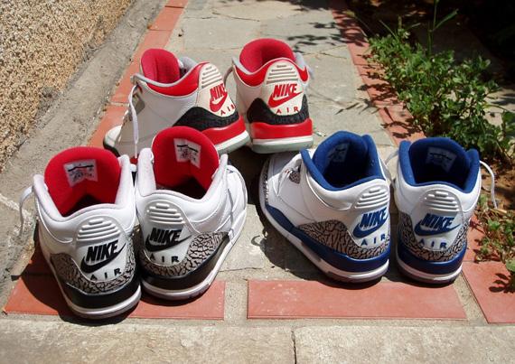 Sneaker News Weekly Rewind  7 9 - 7 15 - SneakerNews.com d146c8460e