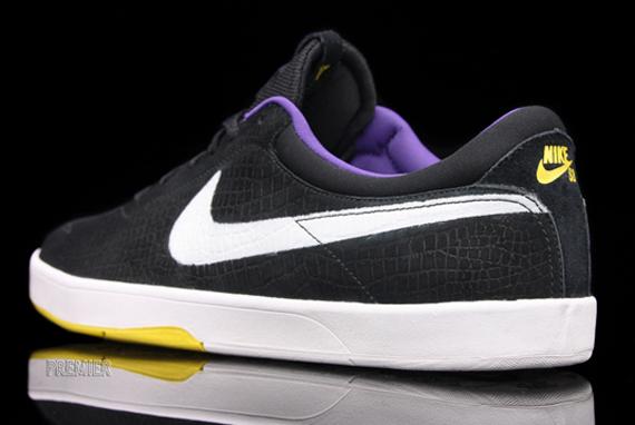 ef6ff1929a9 Kobe Bryant x Nike SB Koston 1 GR   Available @ US Retailers ...