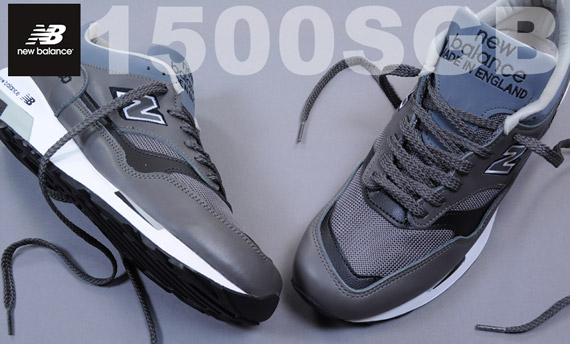new balance m1500 leather