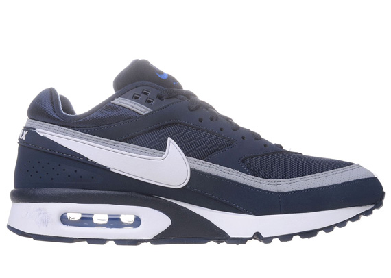 nike air max classic bw collection 2011