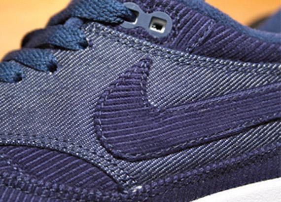 Max Air AvailableNikestore Uk Nike Options New 1 Id 34R5LAjq
