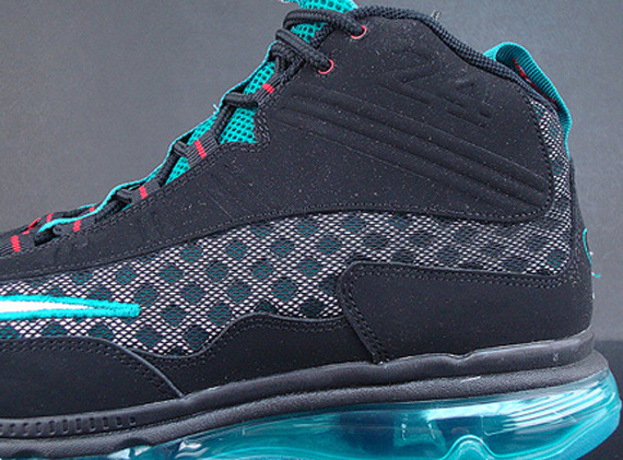 wholesale dealer f8a16 c8b6b Nike Air Max JR – Black – Freshwater   Available on eBay