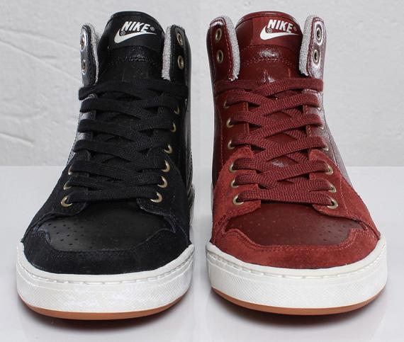 Gray-Nicolls Elite Spike Kids Cricket Shoes White/Blue 323941-56025