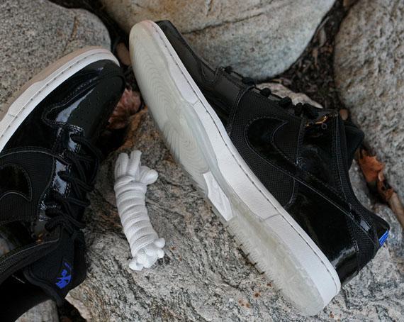 Nike Sb Schiacciate Space Jam QiK6nzQRro