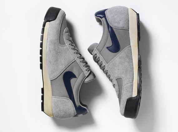 buy online 825ad 24fc0 50%OFF Nike Zoom Lava Dome Fall Winter 2011