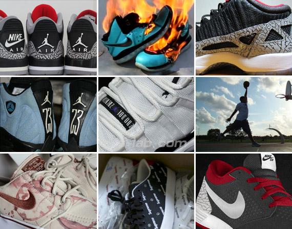 6ccaa6966219 Sneaker News Weekly Rewind  7 23 - 7 29 - SneakerNews.com