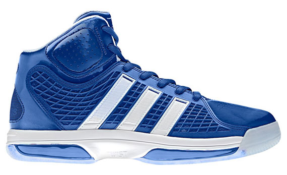 outlet store bdf38 1c12f ... Black Running White Bright Blue G20282 presenting 3a37f 44938  well-wreapped adidas adiPower Howard Available fashion styles 9de2a 4b86c  ...