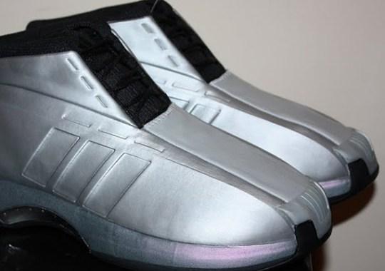 adidas The KOBE – Sample on eBay