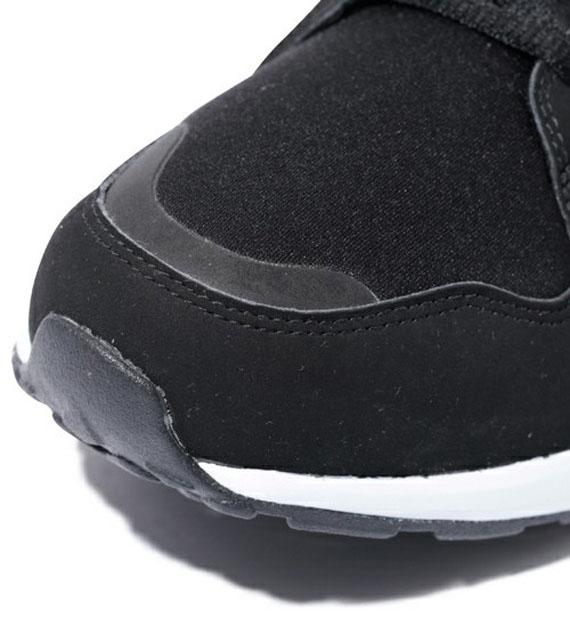 sports shoes 49984 9ba0f adidas Originals Torsion NPN Mid 2 Colorways best