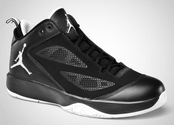 Nike Air Jordan 2011 Vol Q KbABwDS