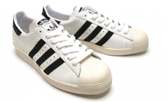 atmos x adidas Originals Superstar 80s G-SNK IV - SneakerNews.com b06e6d5cf