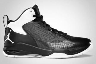 Air Jordan Release Dates July to December 2011 - SneakerNews.com 8deb237cf