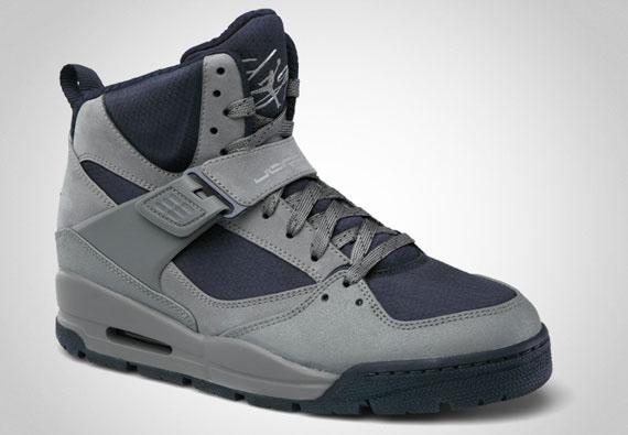 Nike Air Jordan Flight 45 Trk Vinterisert vFeqxLHB2J