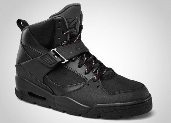Nike Vol Jordan 45 Trk Hivérisé Converse