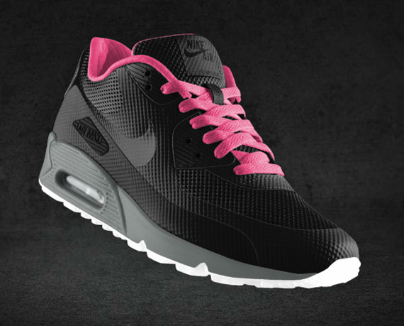 03ca9ce1df3 ... authentic nike air max 90 hyperfuse id available sneakernews fce0b 350e0