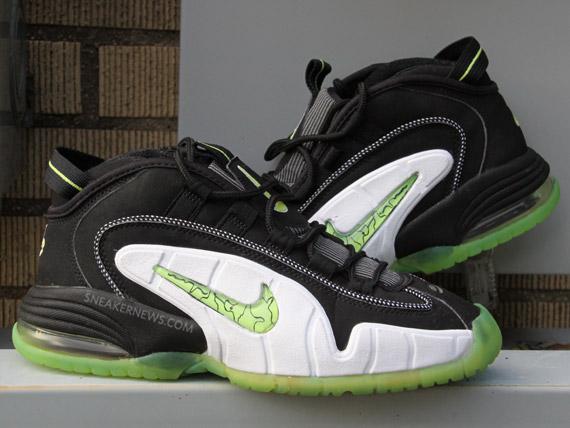 Sneaker News Weekly Rewind: 827 92