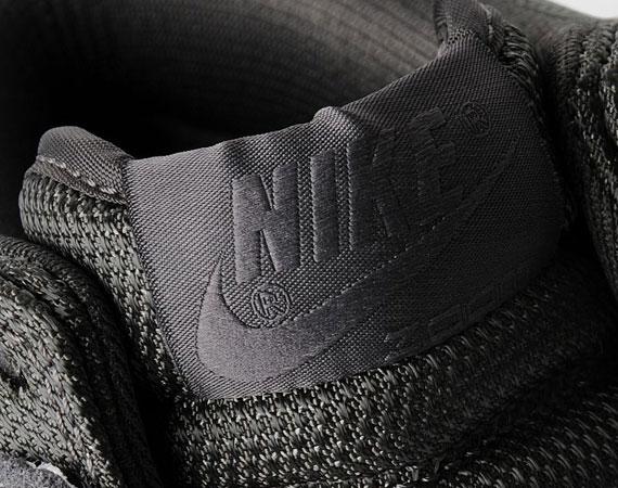 15c3d451ef3b best Nike Dunk High Midnight Fog White - ramseyequipment.com