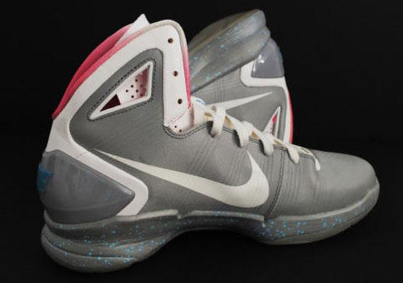 nike hyperdunk basketball shoes for sale ebay