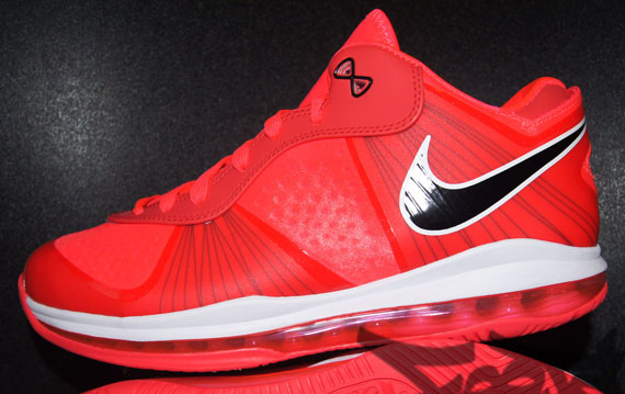 lebron 8 low. ebay marketplace logo \ lebron 8 low