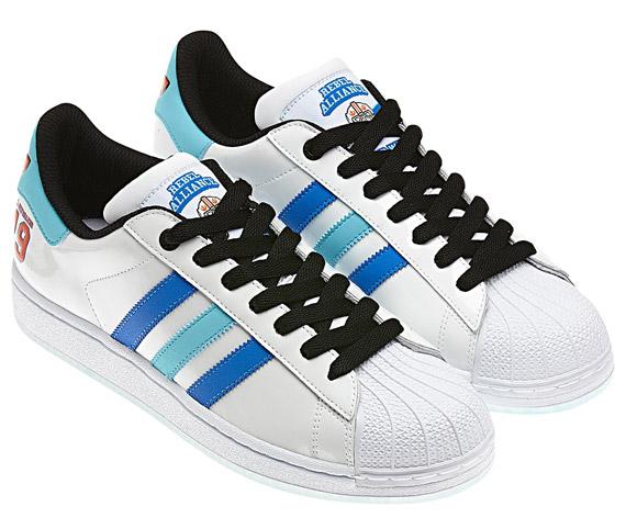 adidas Originals x Star Wars | Footwear | Adidas superstar