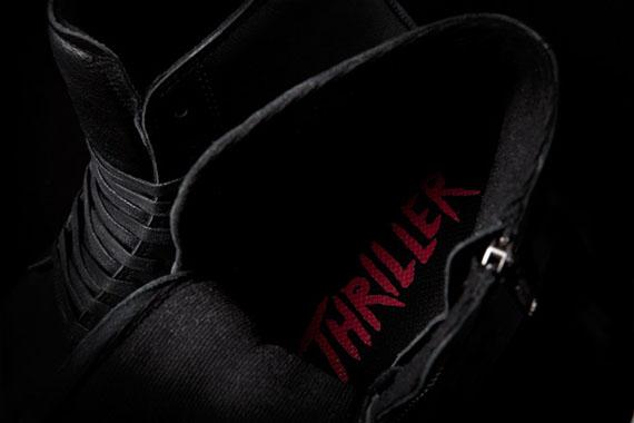 cefc5bdb6a1e Supra Thriller Pack - SneakerNews.com