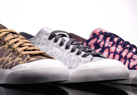 fragment design x Nike Zoom All Court 2 Low Leopard Pack New Images new